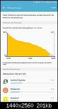 Samsung Galaxy S7 Edge – Alles zum Akku-screenshot_20160707-220556.png