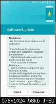 Neues Firmware Update mit riesen Changelog - Galaxy S7/S7 Edge-1468829004626.jpg