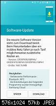 Neues Firmware Update mit riesen Changelog - Galaxy S7/S7 Edge-1472275784942.jpg
