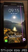 Samsung Galaxy S7 Edge � allgemeine Diskussionen zum Smartphone (Stammtisch)-1472455180743.jpg