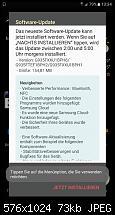 Neues Firmware Update mit riesen Changelog - Galaxy S7/S7 Edge-1472643347241.jpg