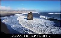 Samsung Galaxy S7 Edge � Qualität der Fotos-20170411_165707.jpg