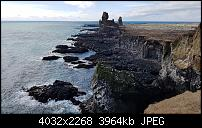 Samsung Galaxy S7 Edge � Qualität der Fotos-20170413_132048.jpg