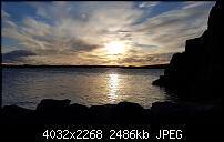 Samsung Galaxy S7 Edge � Qualität der Fotos-20170413_195831.jpg
