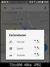 Anzeige Fehler an Schaltern und Cursor-screenshot_20170807-130050-01.jpeg