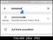 Anzeige Fehler an Schaltern und Cursor-screenshot_20170807-130513.jpg