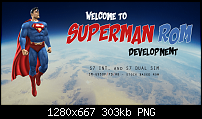 [ROM][STABLE][N][7.0][DQIC][03.10.17][SM-G930F/FD/K/L/S/W8] SuperMan-Rom V2.7.0-https-_s15.postimg.org_ggjzuo523_superman_rom_s7.png