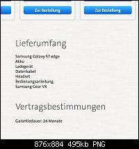 Samsung Galaxy S7/Edge - Gear VR für Vorbesteller - wann?-gear-vr.png