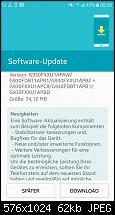 Erstes Update wird angeboten.-uploadfromtaptalk1458632139745.jpg