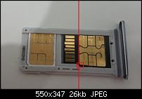Galaxy S7/S7 Edge mit Dual SIM nutzen-galaxy-s7-dual-sim-microsd-hack.jpg