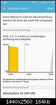 Seit Update - S7 hängt sich über Nacht auf, Akku von 90% -> 0%-screenshot_20160417-110530.png