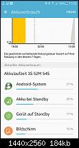 Seit Update - S7 hängt sich über Nacht auf, Akku von 90% -> 0%-screenshot_20160417-110536.png