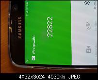 Anrufe in HD?-20160516_103106.jpg