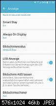 Samsung Galaxy S7 - allgemeine Diskussionen zum Smartphone (Stammtisch)-1468663186378.jpg