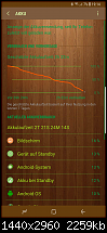 Samsung Galaxy S8 Plus – Alles zum Akku-2017-04-26-17.14.19.png