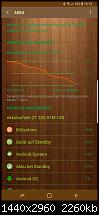 Samsung Galaxy S8 Plus – Alles zum Akku-2017-04-29-17.19.26.png