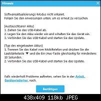 S8 flashen mit 4 teiliger Rom klappt nicht-screenshot_1.jpg