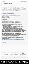 Neue Firmware verfügbar-screenshot_20180329-140637_software-update.jpg