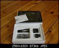 Der Kauf eines GalaxyTab 10.1v - mit Unboxing-dsci0006.jpg