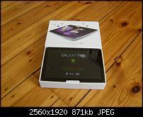 Der Kauf eines GalaxyTab 10.1v - mit Unboxing-dsci0005.jpg
