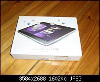Der Kauf eines GalaxyTab 10.1v - mit Unboxing-dsci0001.jpg