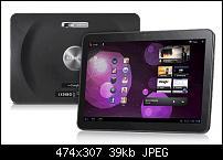 Samsung Galaxy Tabs-Reizüberflutung-966099712_1366602733_o.jpg
