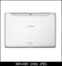 Samsung Galaxy Tabs-Reizüberflutung-71dpnmwkjxl._aa1500_.jpg