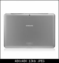 Samsung Galaxy Tabs-Reizüberflutung-gt2_10_3.jpg