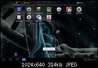[ROM] [HC 3.2] [Goo-inside.me] InFamous für GT-P75xx (akt. Vers.: ReUp vom 15.07.12)-sc20120715-221820.jpg