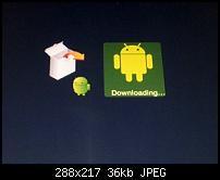 [Anleitung] Root für Galaxy Tab 10.1N GT-7511 (plus Custom Kernel und Custom ROM)-2.jpg