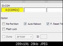 [Anleitung] Root für Galaxy Tab 10.1N GT-7511 (plus Custom Kernel und Custom ROM)-4.jpg