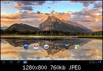 [Anleitung] Root für Galaxy Tab 10.1N GT-7511 (plus Custom Kernel und Custom ROM)-sc20111115-215618.jpg
