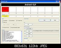 [Anleitung] Root für Galaxy Tab 10.1N GT-7511 (plus Custom Kernel und Custom ROM)-odin.jpg