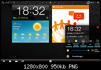 [ROM][10Aug]BinDroid Galaxy Tab 10.1 WiFi [ROM]-20120225183247.png