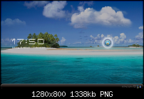 [ROM][10Aug]BinDroid Galaxy Tab 10.1 WiFi [ROM]-20120225175047.png