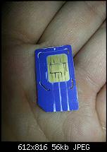 SIM-Karte funktioniert nicht-uploadfromtaptalk1361540778930.jpg