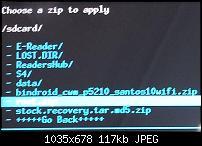 Samsung Galaxy Tab 3 10.1 P5200/5210 16GB - Root-tab3_2.jpg