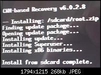 Samsung Galaxy Tab 3 10.1 P5200 (3G) 16GB - Root-tab3_4.jpg