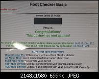 Samsung Galaxy Tab 3 10.1 P5200/5210 16GB - Root-tab3_3.jpg