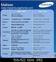 Gerüchte und Bilder des Galaxy Tab 4-506x522xgalaxy-tab-4-10.jpg