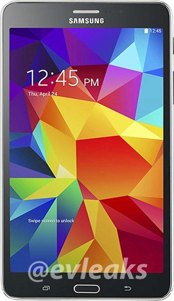 Gerüchte und Bilder des Galaxy Tab 4-348x600xgalaxy-tab-4-7.png.pagespeed.ic.obyflybkuv.jpg