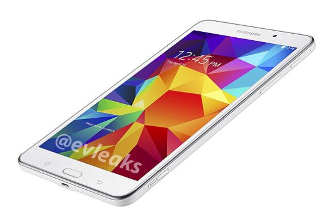 Gerüchte und Bilder des Galaxy Tab 4-663x443xgalaxy-tab-4-7.0.png.pagespeed.ic.zzjhinzzmv.jpg