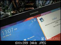 Gerüchte und Bilder des Galaxy Tab 4-1400607183702.jpg