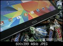 Gerüchte und Bilder des Galaxy Tab 4-1400607191993.jpg