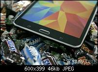 Gerüchte und Bilder des Galaxy Tab 4-1400607199184.jpg