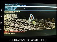 SGT startet nicht-dscn0868.jpg