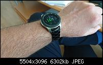 Samsung Galaxy Watch – allgemeine Diskussionen zum Gerät (Stammtisch)-dsc_1727.jpg