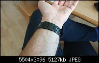 Samsung Galaxy Watch – allgemeine Diskussionen zum Gerät (Stammtisch)-dsc_1728.jpg