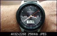 Samsung Galaxy Watch – Watchfaces-2018-11-25-15.39.09.jpg