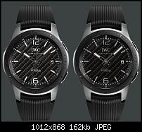 Samsung Galaxy Watch – Watchfaces-55474373-06af-42bd-88e9-cbc6d27d2f1f.jpeg